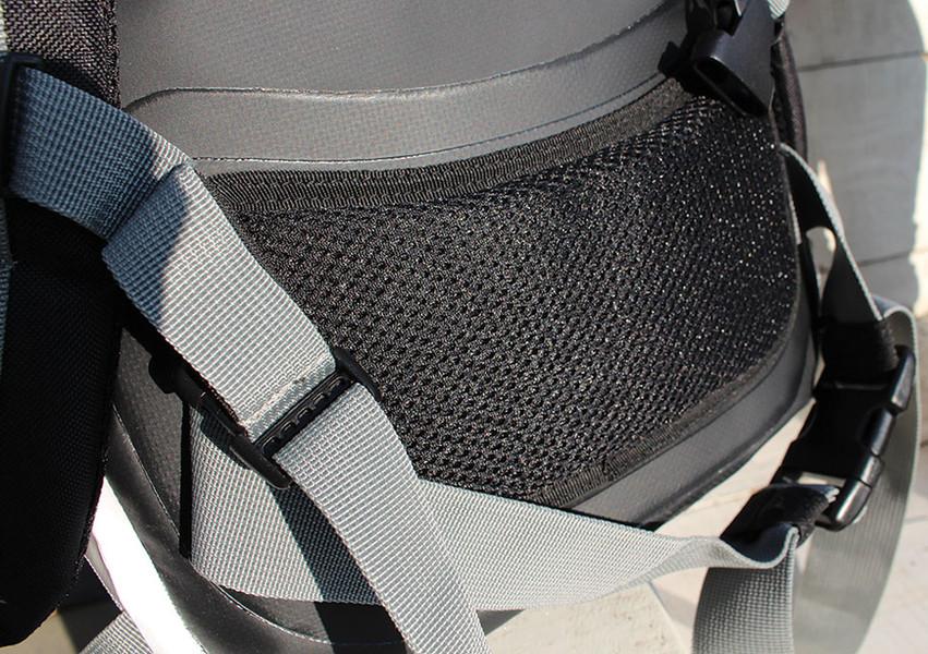 Achterkant-bescherming-tas.jpg