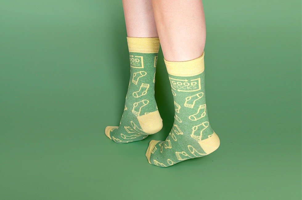 Green-yello-GS