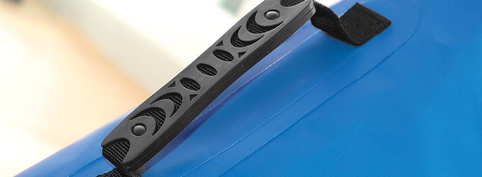 Handvat-close-up-980x650px.jpg