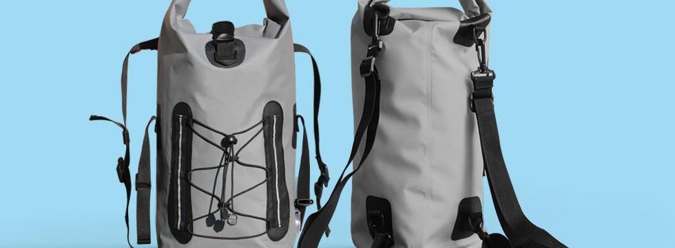 Pack-voor-en-achter.jpg