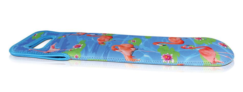 flamingo-LogoCooler-staand.jpg