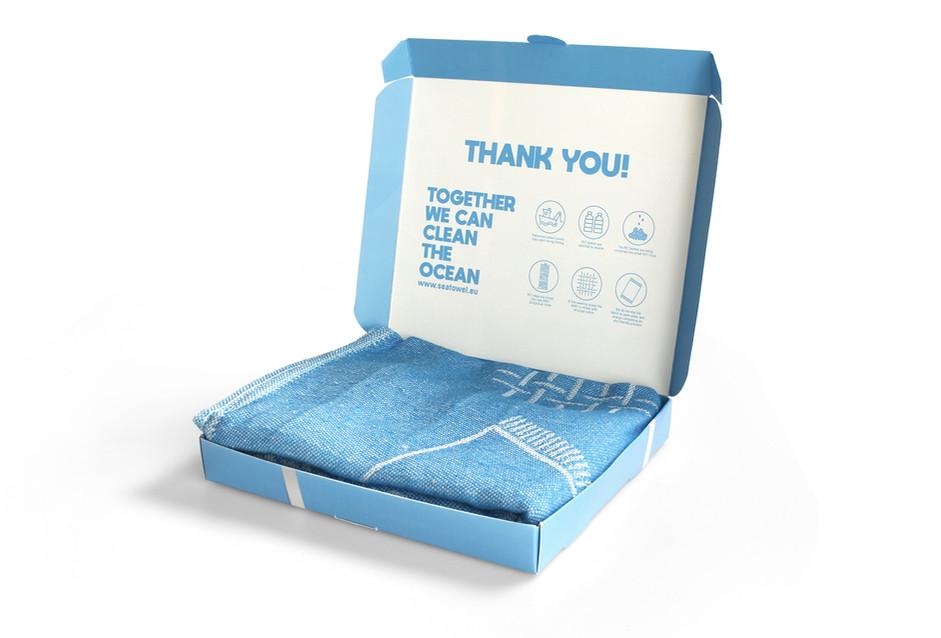 Giftbox-Medium-wit-(open).jpg