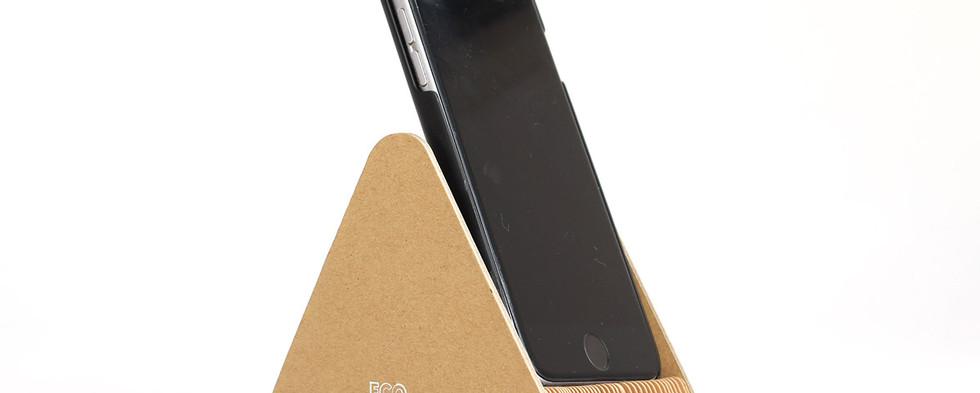 Ecostand phone