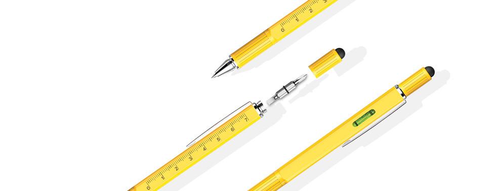 ToolPen tools