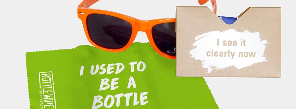 Bottlewipe(7).jpg