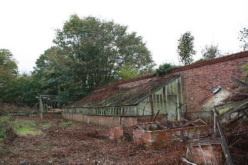Original Walled Garden prior to works.jp