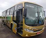 Leito Turismo Paradiso G6 1600 LD Linhatur