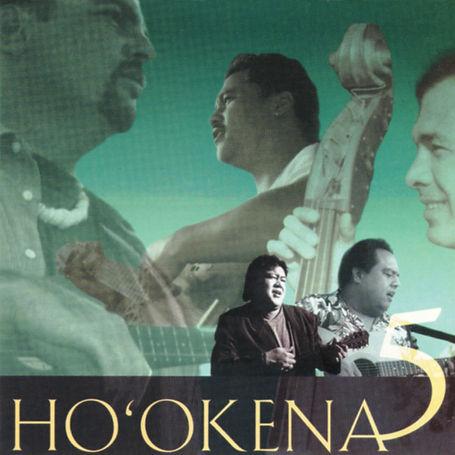 Hoʻokena 5