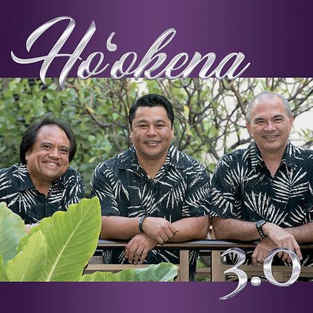 Hoʻokena 3.0
