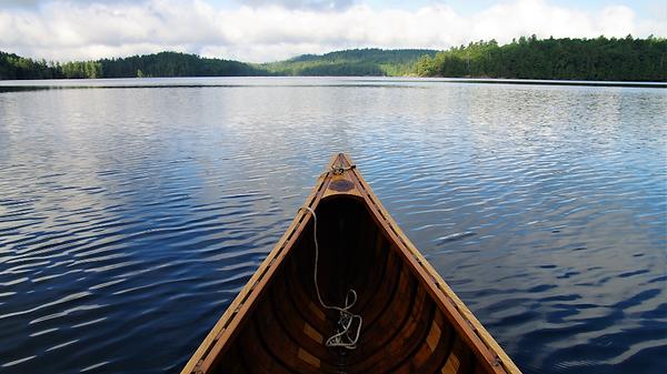 Canoe - newsletter.png