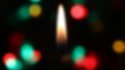Christmas Candle 1000x562.png