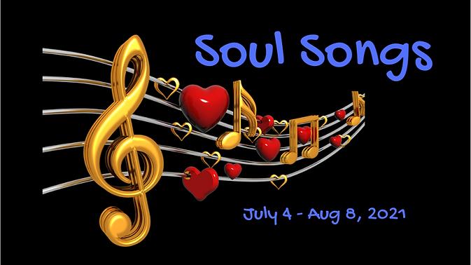 Soul Songs wd TD.png