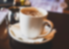 Coffee unsplash re-sized.png