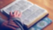 Bible Study 1000x562.png