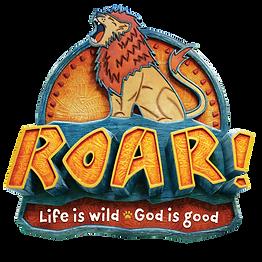 Roar_Logo re-sized.png