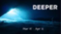 Deeper wd TD.png