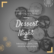 Dessert Night - FP.png