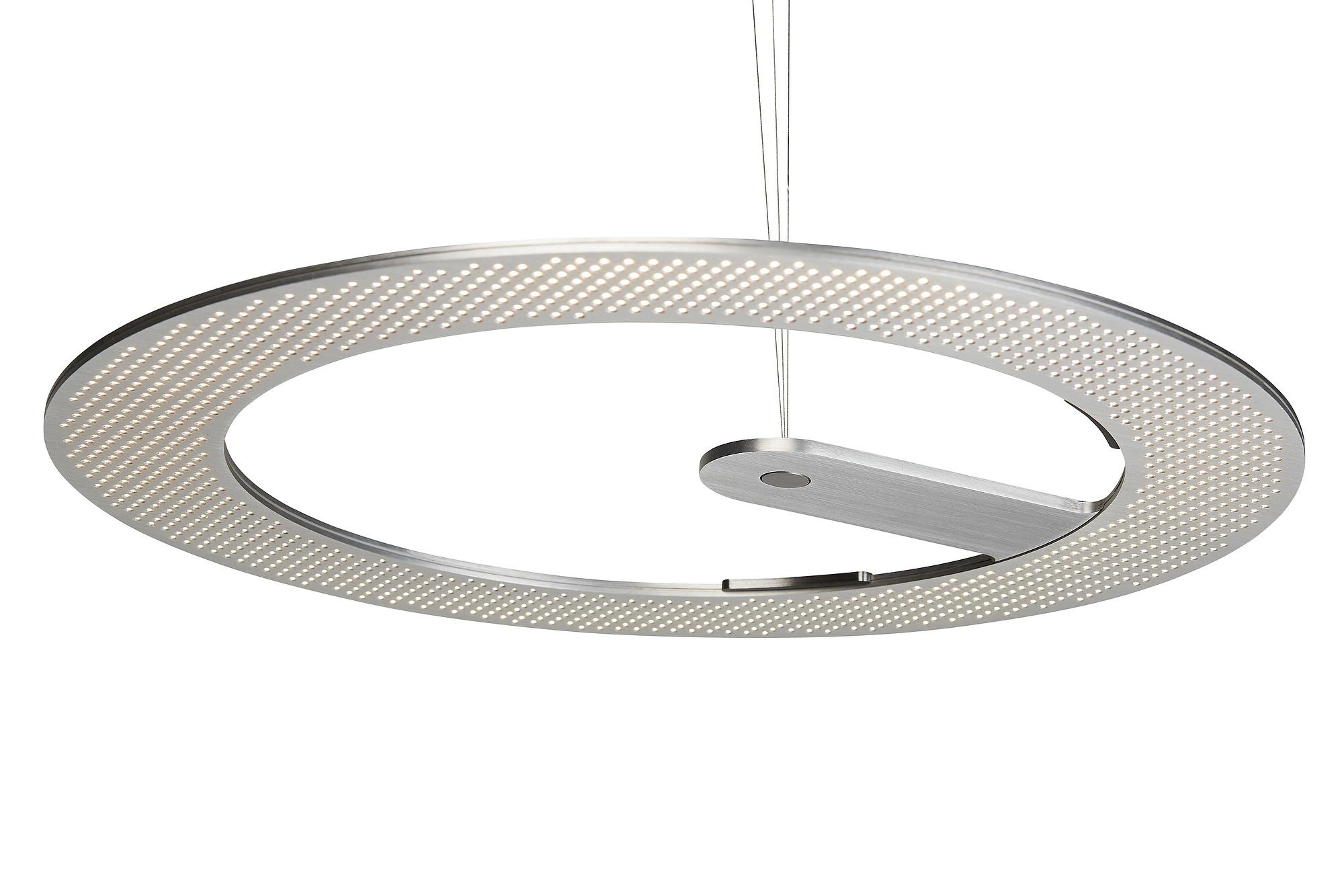 лампа IIIooch