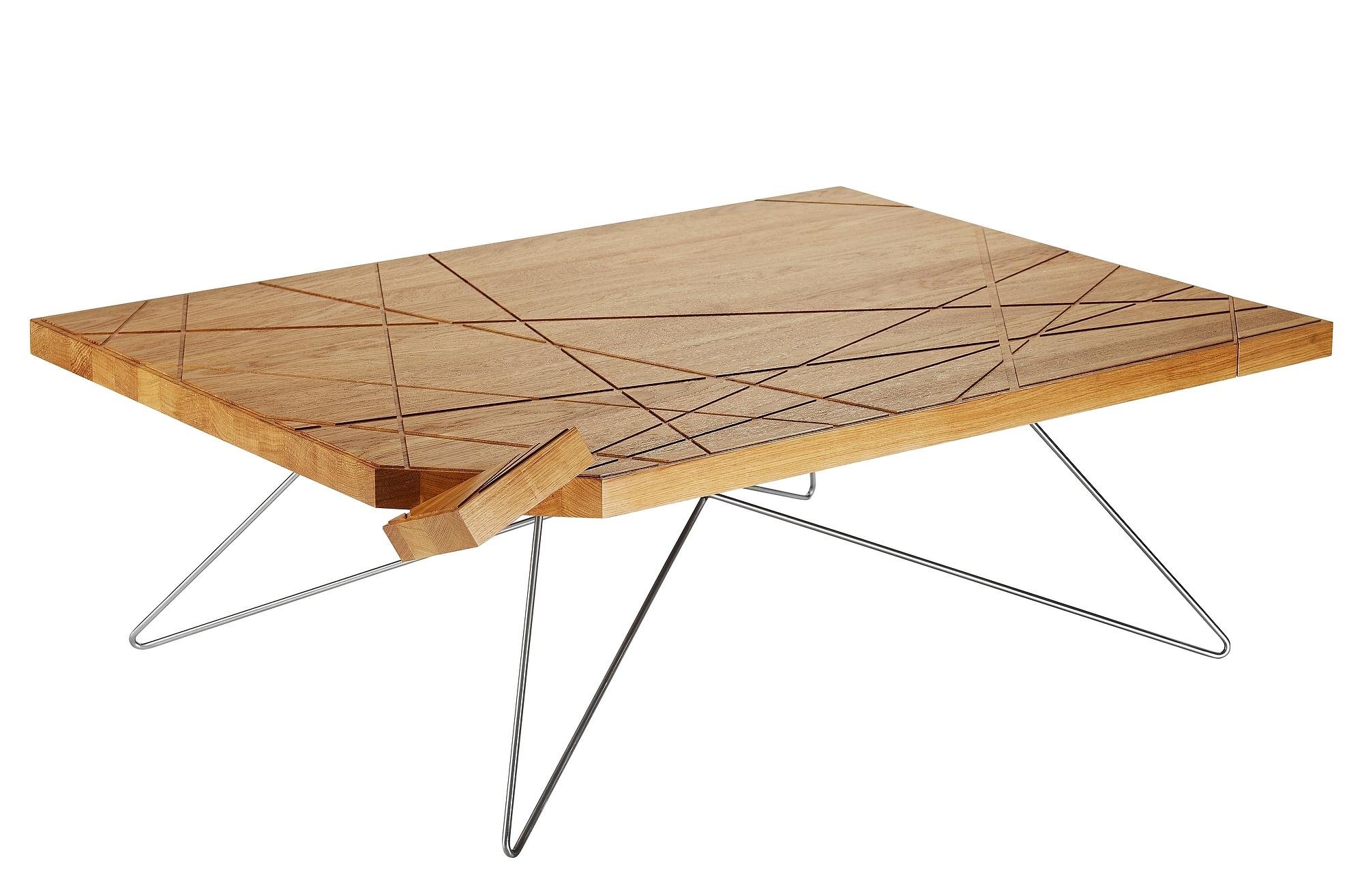 стол большой lllooch