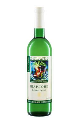Shardone