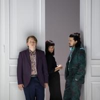 """""""Cosi fan tutte"""" Salzburger Festspiele 2020"""