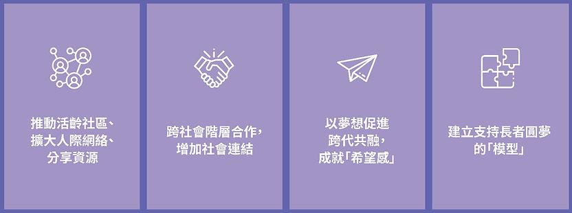 WhatsApp Image 2020-12-09 at 18.20.28.jp