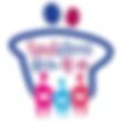 親和藝術logo.png