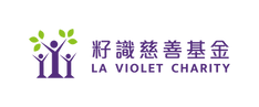 20201222_lvf_logo_full color_horizontal.