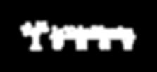 LVE_write_logo.png