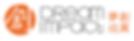 DIHK logo.PNG