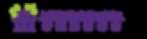 LVF logo-01.png