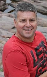 Sylvain Dubuc.PNG