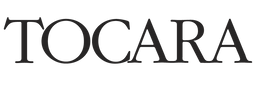 tocara_logo_IC_blk_FRE copie.png