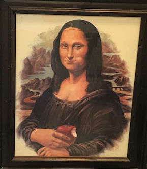 Mona Apple.jpg