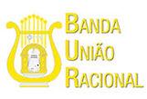 link-banda_uniaoracional.jpg
