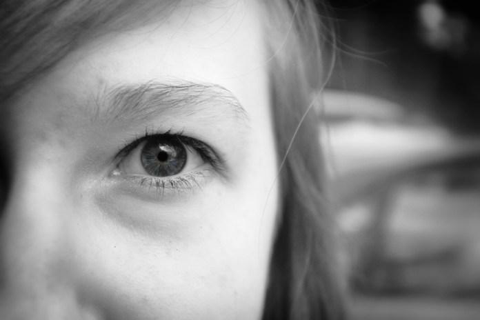 Almost Eyeliner