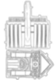 Handprint Mock Cover Layout 02.jpg