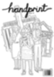 Handprint Mock Cover 01.jpg
