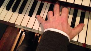 Musikk og helse - ein gløymd samanheng