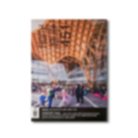 건축문화 표지 보정 3.jpg