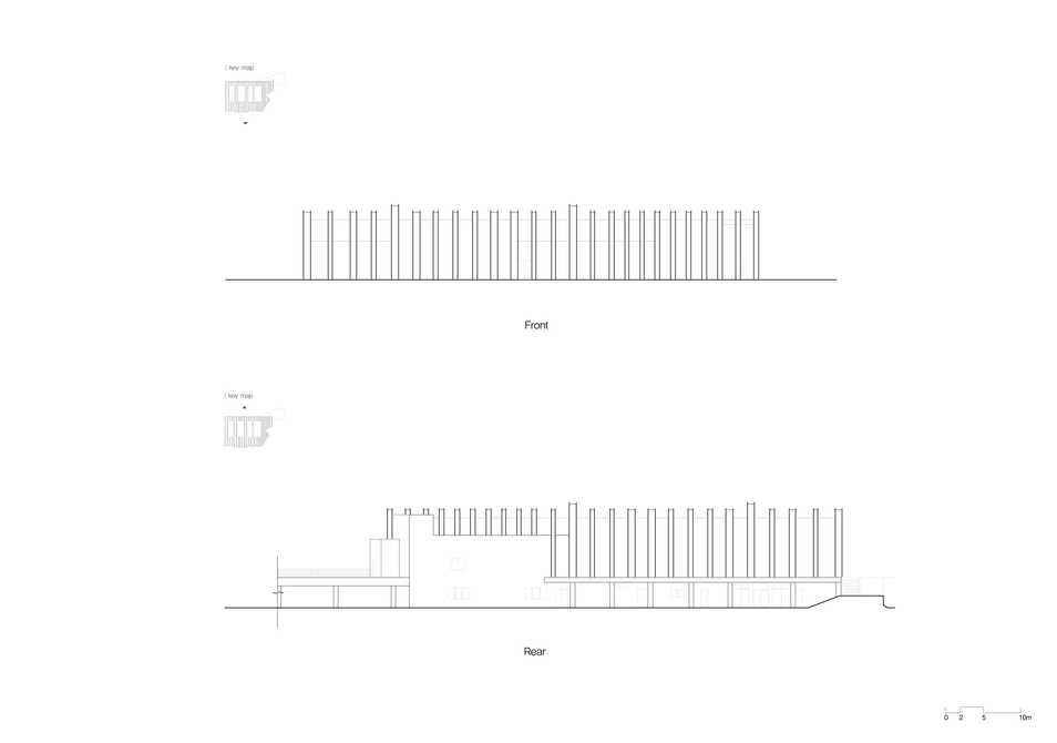 001elevations.png