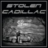 StolenCadillacFront.jpg