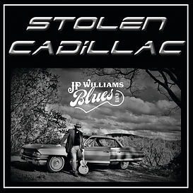 StolenCadillacFront.jpg