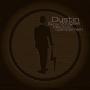 Dustin Douglas CD Cover.jpg