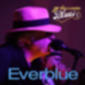 Everblue Cover.jpg
