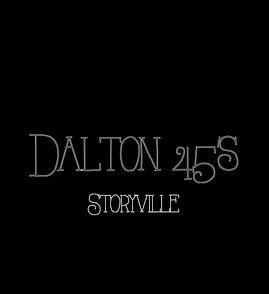 Dalton 45's CD-Cover-for-web.jpg