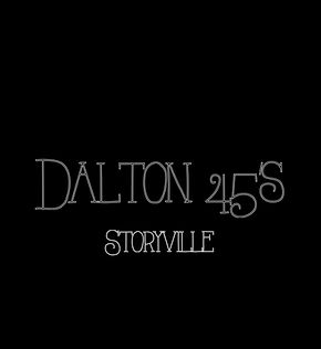 Dalton 45's CD-Cover-for-web.jpg