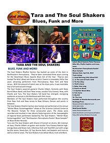 Tara & The Soul Shakers One-Sheet1.jpg
