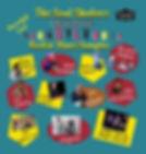 Sampler CD Cover jpg.jpg