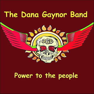 DGB CD Cover.jpg